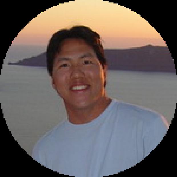 Chi-Ming Chen, PhD