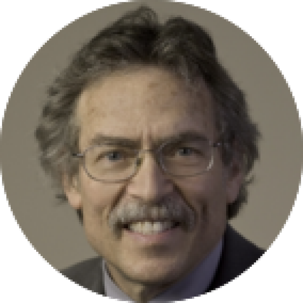 Bruce Arnow, PhD