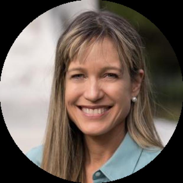 Kim Bullock, MD
