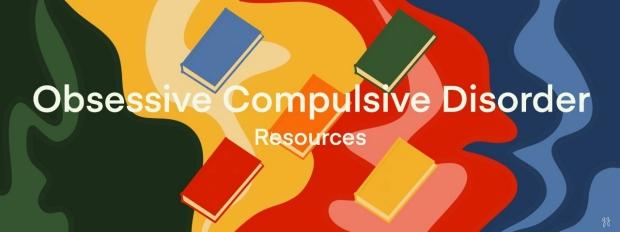 ocd_resources