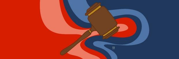 legal assistance: mallet