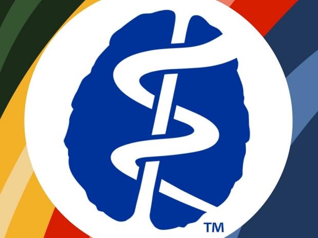 american psychiatry association logo