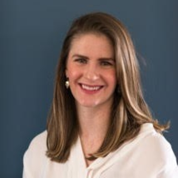 Kelly Fedoruk, MD, Team Leader for MD & RN Comminication Committee