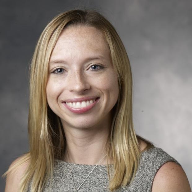 Tiffany Sinclair, MD