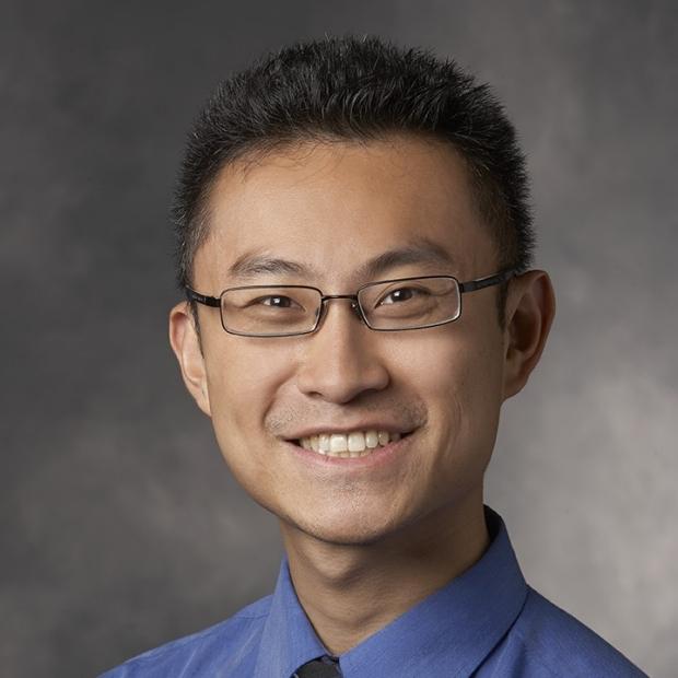 Adam Sang, MD