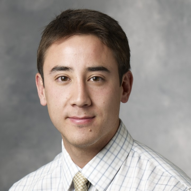 Lance Downing, MD