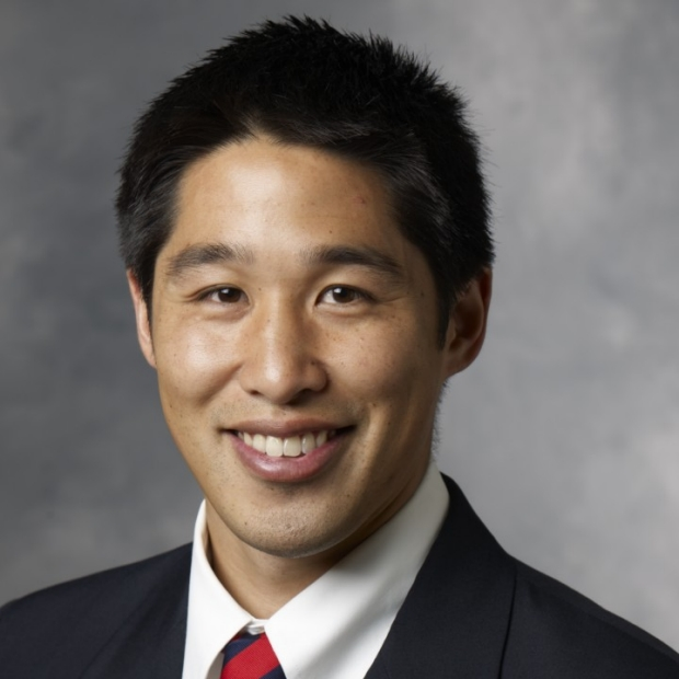 David Guo, MD