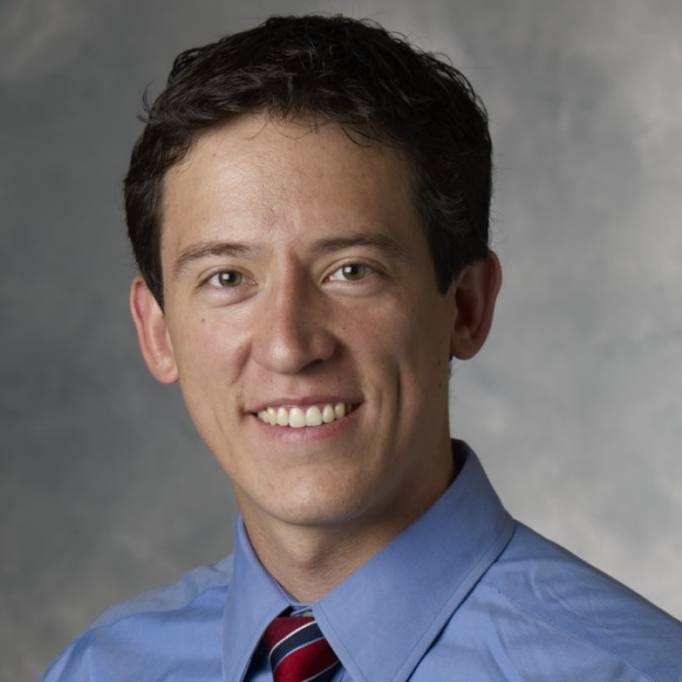 Michael Tchou, MD