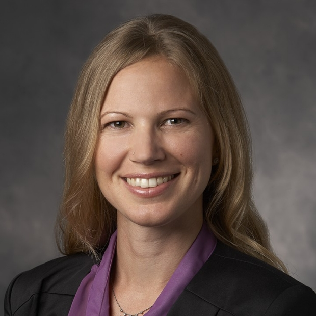 Jessie Kittle, MD