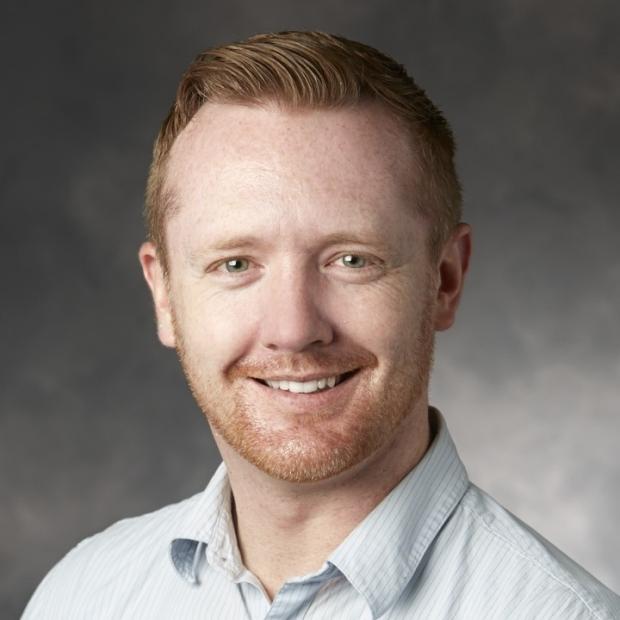 Ryan Ribeira, MD