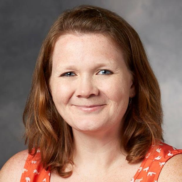 Madeleine Chollet, MD