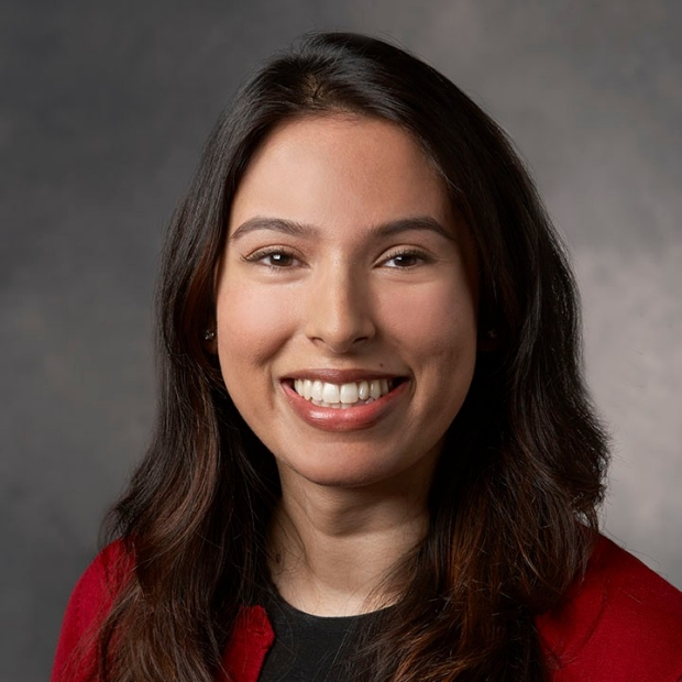 Monica Sinha-Evenson, MD