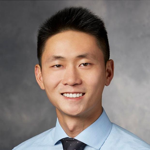 Tomi Jun, MD