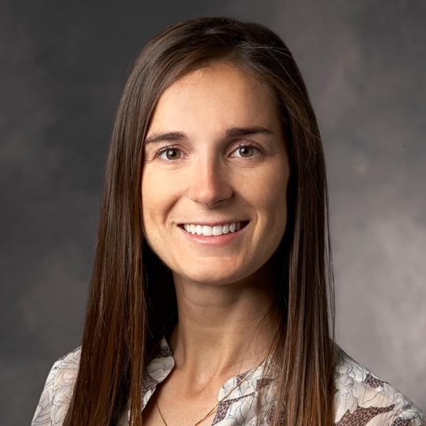 Julia Noel, MD