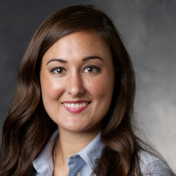 Amelia Clark, MD