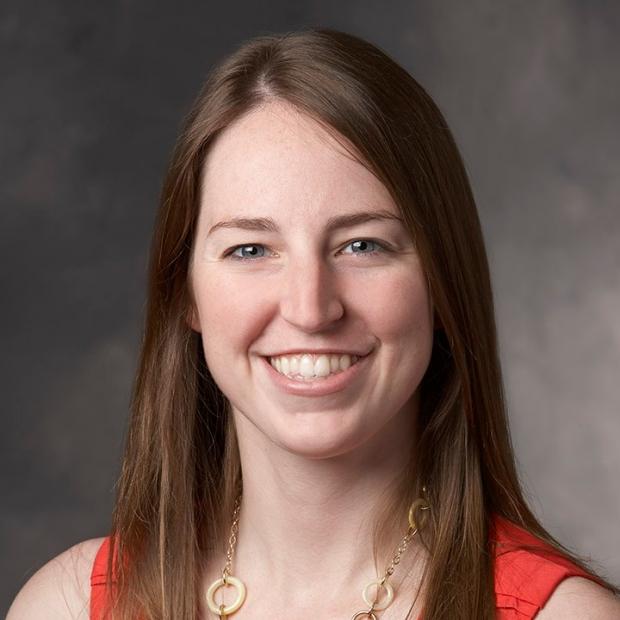 Whitney Chadwick, MD