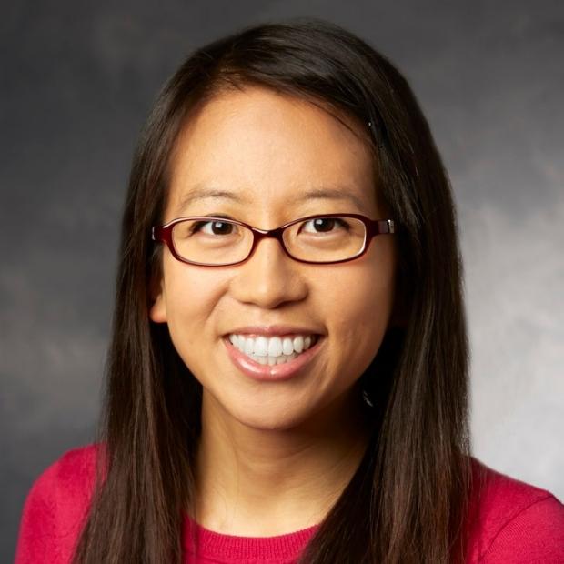 Jocelyn Chin, MD
