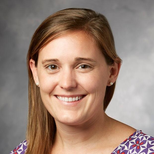 Lindsey Troy, MD