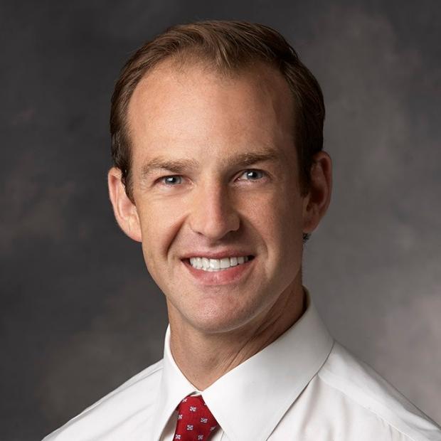 Matthew Wetschler, MD