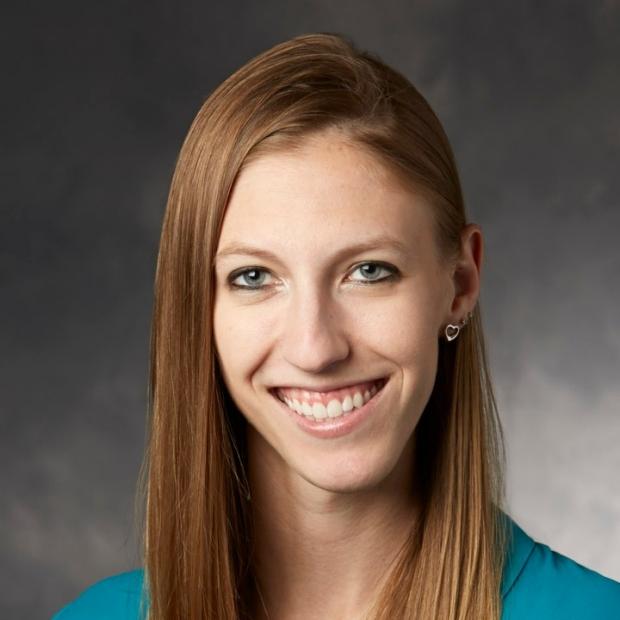Naomi Serling-Boyd, MD