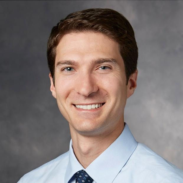 Chris Javadi, MD