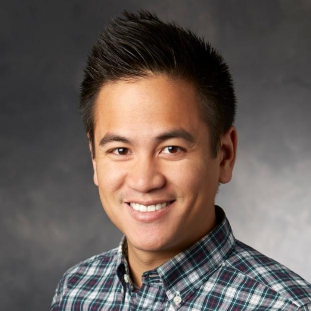 Phi Nguyen, MD