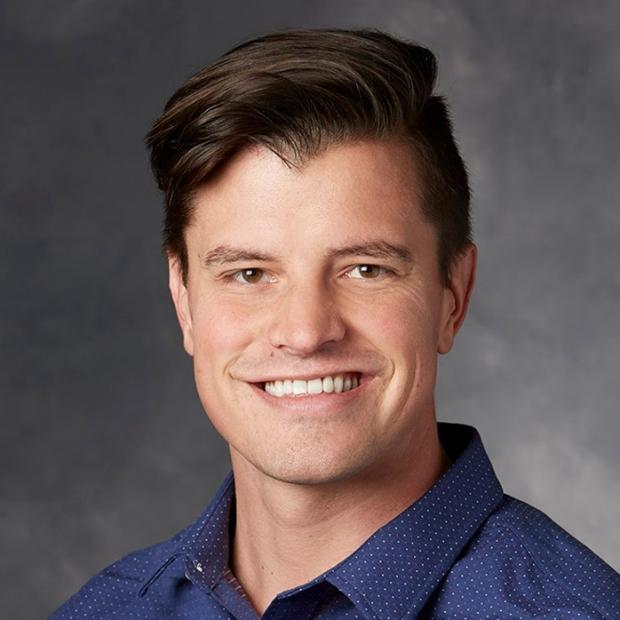 Casey Dart, MD