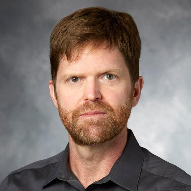 Tom Cullen, MD