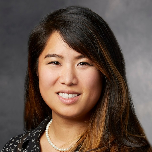 Ruth Hsu, MD