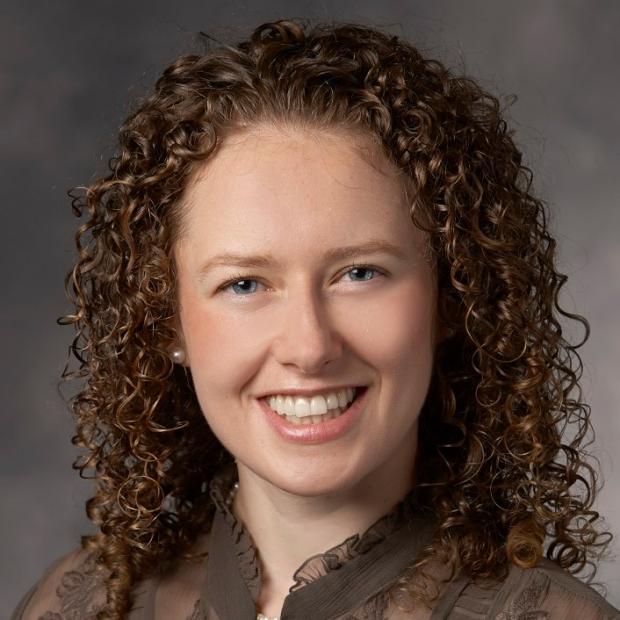 Lena Scotto, MD