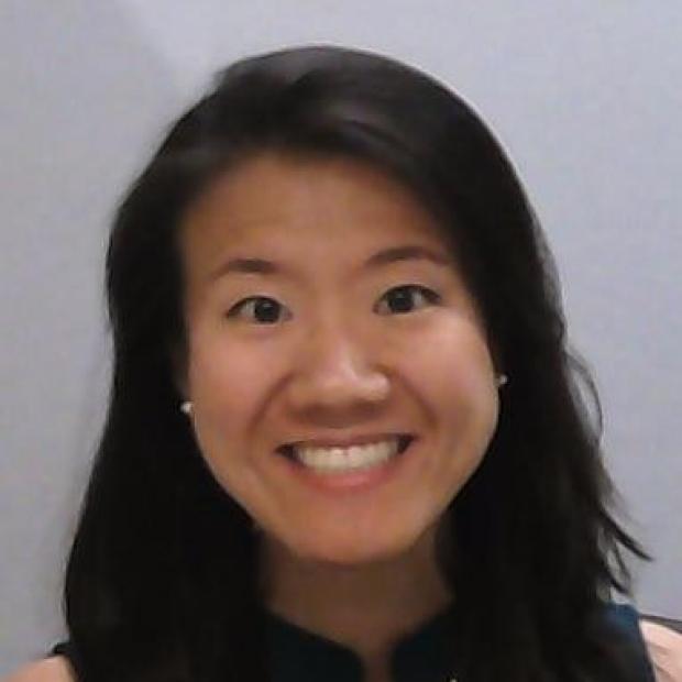 Esther H. Nie, MD, PhD