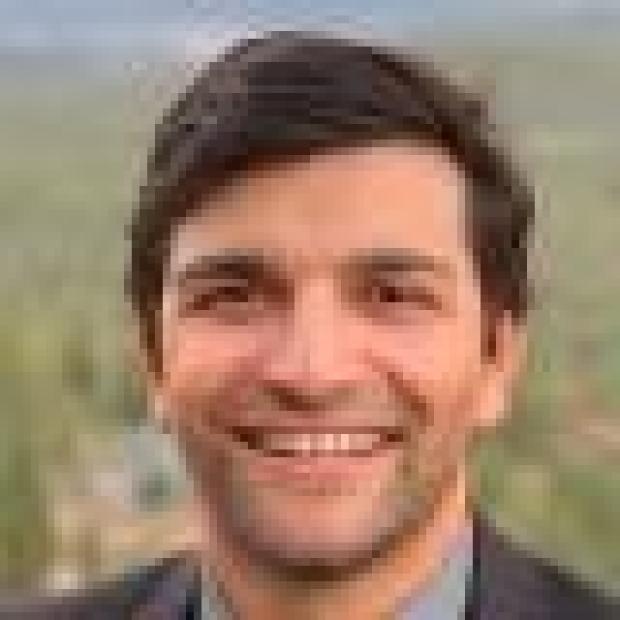 Akshay Chaudhari joins Stanford IBIIS faculty