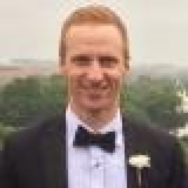 Feliks Kogan Named to RSL Faculty