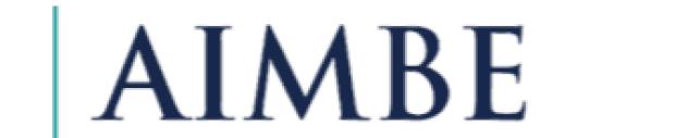 Mike Moseley named AIMBE Fellow