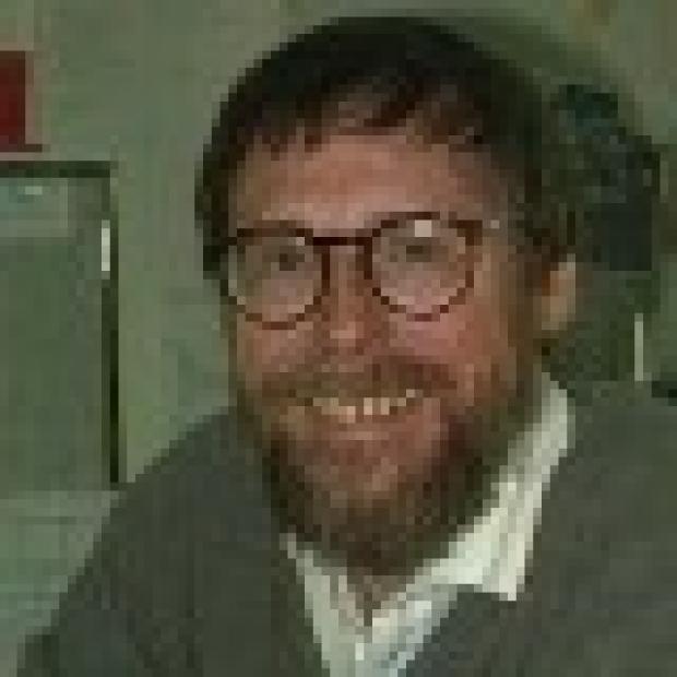 "<a href=""https://med.stanford.edu/profiles/gary-glover"" target=""_blank""> Gary Glover, PhD</a>"