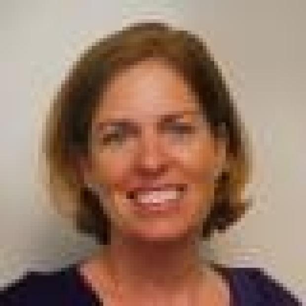 "<a href=""https://med.stanford.edu/profiles/kim-pauly"" target=""_blank"">Kim Butts Pauly, PhD</a>"