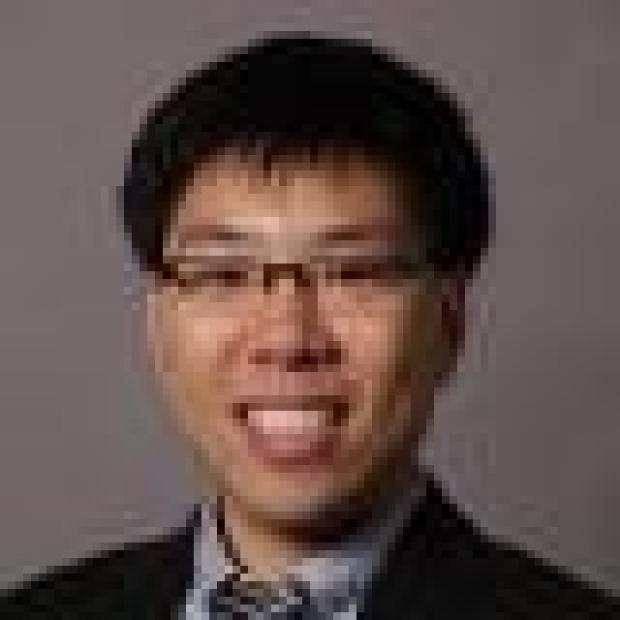 """<a href=""""https://med.stanford.edu/profiles/adamwang"""" target=""""_blank"""">Adam Wang, PhD</a>"""