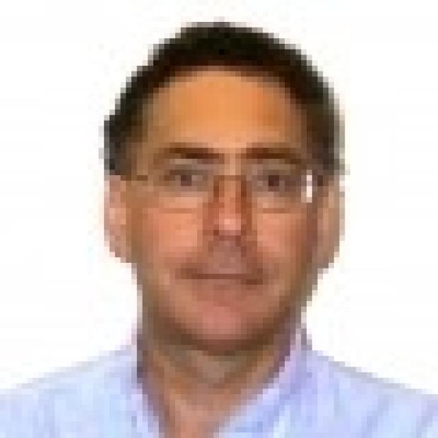"<a href=""https://med.stanford.edu/profiles/daniel-spielman"" target=""_blank"">Daniel Spielman, PhD</a>"