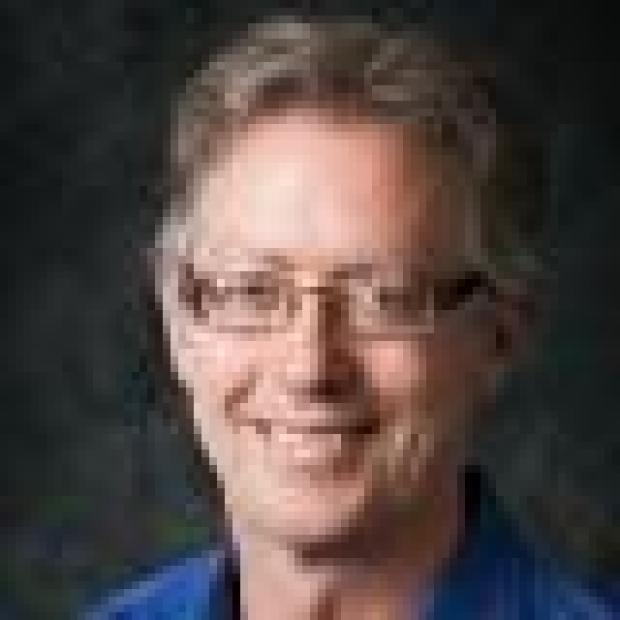 "<a href=""https://med.stanford.edu/profiles/brian-rutt"" target=""_blank"">Brian Rutt, PhD</a>"