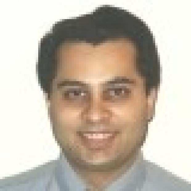"<a href=""https://med.stanford.edu/profiles/shreyas-vasanawala"" target=""_blank"">Shreyas Vasanawala, MD, PhD</a>"