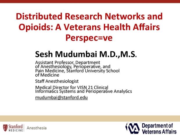 Jpg of 1st slide