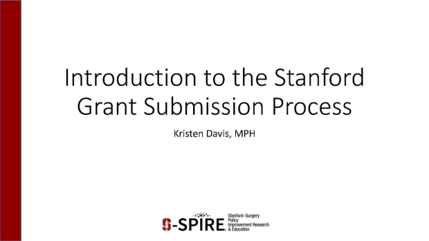 Intro-to-Grant-submission-process-slide-1
