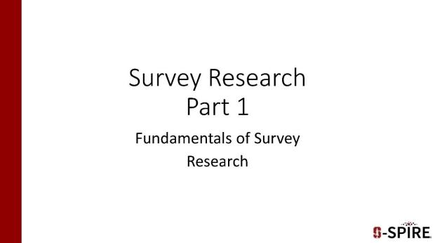 Barreto.SurveyMethod.P1_FundamentalsOfSurvey.2020_12_02-1