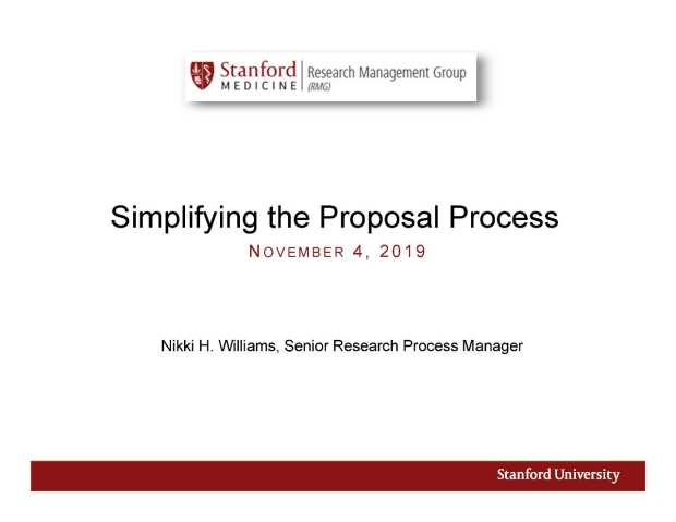 Pages-from-Simplifying-the-Proposal-Process_November-4-2019-updated.pdf