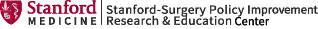S-SPIRE SOM Logo