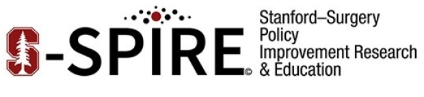 S-SPIRE Logo