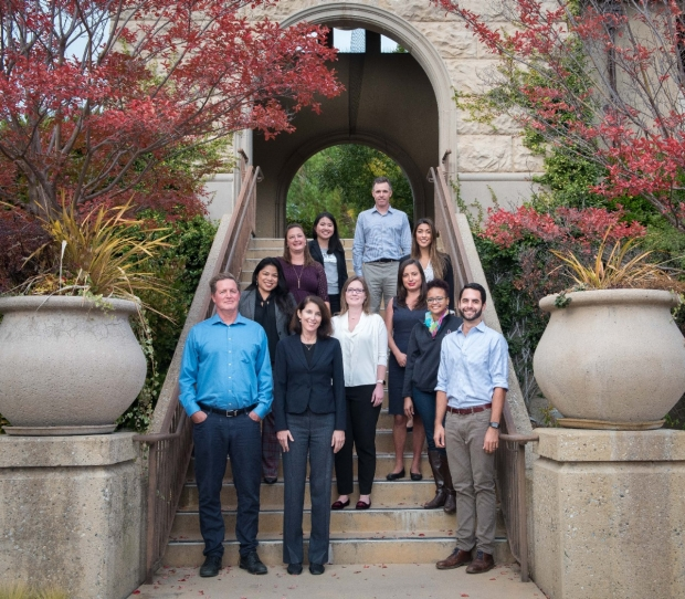 S-SPIRE Faculty, Staff, and Postdoc Reserachers.
