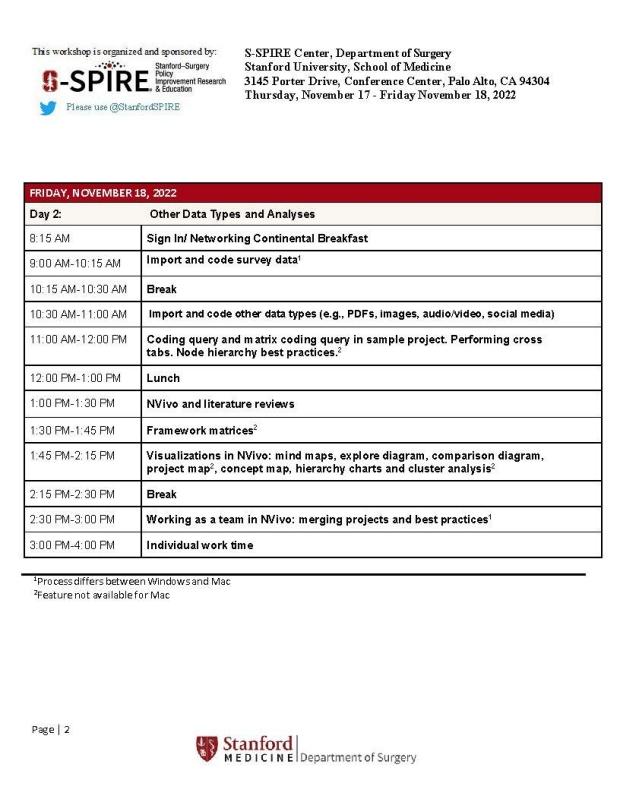 2018-NVivo-Training-Program-Nov-27-28-2018_Page_2