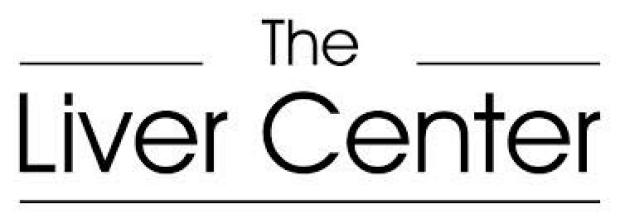 UCSF Liver Center