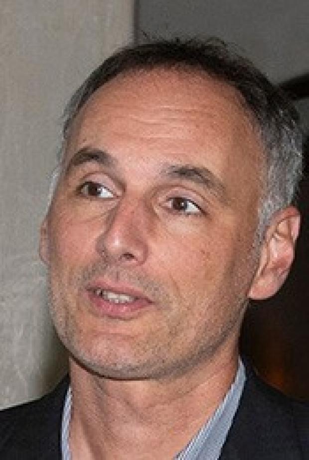 Julien Sage